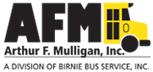 Arthur F. Mulligan Jobs