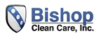 Bishop Clean Care, Inc.