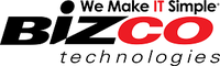 Bizco Technologies Jobs