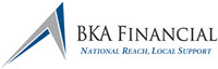 BKA Financial, LLC Jobs