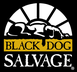 Black Dog Salvage