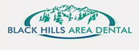 Black Hills Area Dental Jobs