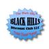 Black Hills Discount Club LLC
