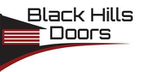 Black Hills Doors Jobs