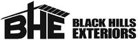 Black Hills Exteriors Jobs