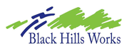 Black Hills Works Jobs