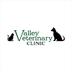 Valley Veterinary Clinic Jobs