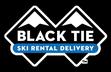 Black Tie Ski Rentals of Big Sky Jobs