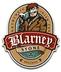 Blarney Stone Pub Jobs