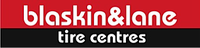 Blaskin & Lane Tire Centres Jobs