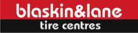 Blaskin & Lane Tire Centres 1625242