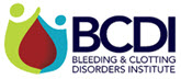 Bleeding & Clotting Disorders Institute Jobs