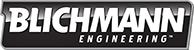 Blichmann Engineering LLC