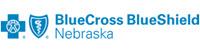 Blue Cross and Blue Shield of Nebraska Jobs