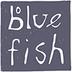 Blue Fish Clothing Jobs