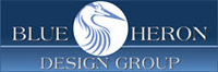 Blue Heron Design Group Jobs