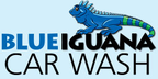 Blue Iguana Car Wash Jobs
