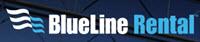 Blue Line Rental 3290227