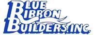 Blue Ribbon Builders Jobs