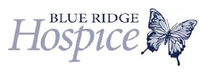 Blue Ridge Hospice Jobs