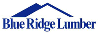 Blue Ridge Lumber Company Jobs