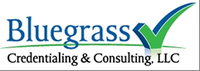 Bluegrass Credentialing & Consulting LLC Jobs