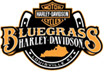 Bluegrass Harley-Davidson Jobs