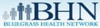 Bluegrass Health Network, Inc.