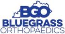 Bluegrass Orthopaedics