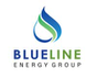 Blueline Energy Group