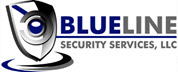 BlueLine Security Services, LLC Jobs
