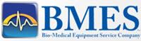 BMES Jobs