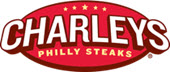 Charley's Grilled Subs Jobs
