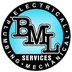 BML Services