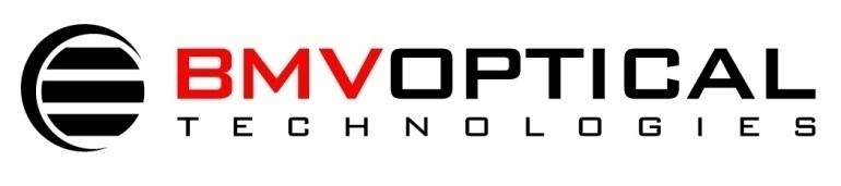 BMV Optical Technologies Inc. 3318012