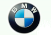 BMW of the Hudson Valley 1118653