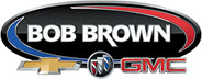 Bob Brown Buick GMC Jobs
