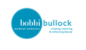 Bobbi Bullock Medical Esthetics