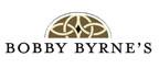 Bobby Byrne's Pub Jobs