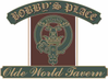 Bobby's Place, Olde World Tavern Jobs