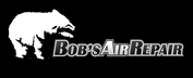 Bob's Air Repair Jobs