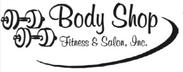 Body Shop Fitness & Salon, Inc 3331193