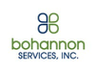 Bohannon Services, Inc Jobs