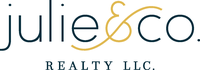 Julie & Co Realty Jobs