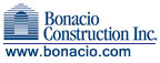 See all jobs at Bonacio Construction, Inc.