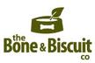 The Bone & Biscuit Co. Jobs
