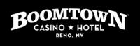 Boomtown Casino Hotel