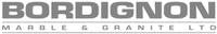 Bordignon Marble & Granite Ltd 3285940