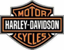 Bossier City Harley-Davidson Jobs
