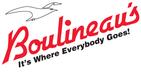 BOULINEAU'S, INC. Jobs